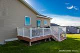 4510 Crown Point Road - Photo 27