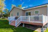 4510 Crown Point Road - Photo 28