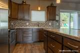 4510 Crown Point Road - Photo 4