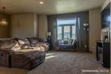 4510 Crown Point Road - Photo 6