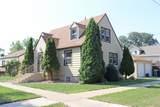 722 N 17th Street - Photo 54