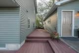 1620 E Avenue B - Photo 61