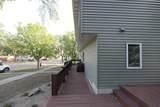 1620 E Avenue B - Photo 69