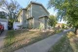 1620 E Avenue B - Photo 70