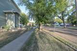 1620 E Avenue B - Photo 73