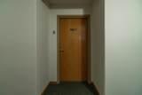 585 Brandon Place - Photo 38
