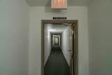 585 Brandon Place - Photo 5
