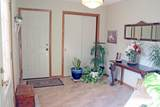 2914 Manitoba Lane - Photo 11