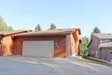 2914 Manitoba Lane - Photo 35