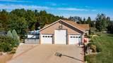 8438 Red Oak Drive - Photo 4