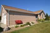 8438 Red Oak Drive - Photo 60