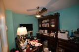 8438 Red Oak Drive - Photo 7
