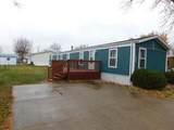 2500 Centennial Road Lot 68 - Photo 1
