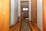 414 25th Street - Photo 15