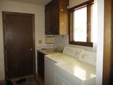 220 Coulee Drive - Photo 13