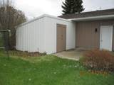 220 Coulee Drive - Photo 20
