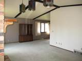 220 Coulee Drive - Photo 4