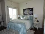 706 Lasalle Drive - Photo 11