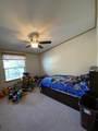 3831 Chandler Lane - Photo 16