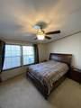 3831 Chandler Lane - Photo 9