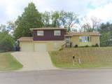 1252 Parkview Drive - Photo 1