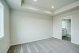 4131 Steel Place - Photo 10