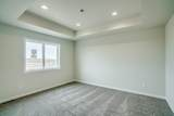4131 Steel Place - Photo 11