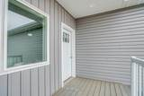 4131 Steel Place - Photo 14