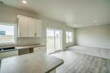 4131 Steel Place - Photo 4