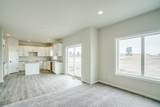 4131 Steel Place - Photo 5