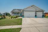 3506 Valley Drive - Photo 1