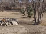 4118 Sandy River Place - Photo 9