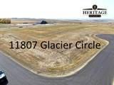 11807 Glacier Circle - Photo 1