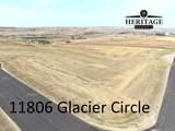 11806 Glacier Circle - Photo 1