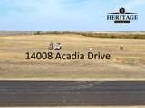 14008 Acadia Drive - Photo 1