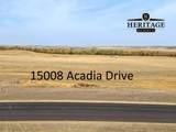 15008 Acadia Drive - Photo 1