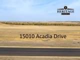 15010 Acadia Drive - Photo 1