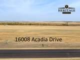 16008 Acadia Drive - Photo 1