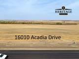16010 Acadia Drive - Photo 1