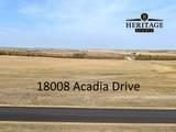 18008 Acadia Drive - Photo 1