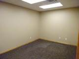 2020 Frontier Drive - Photo 26