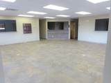 2020 Frontier Drive - Photo 4