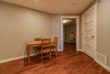 3224 Eastside Place - Photo 47