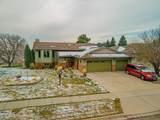 3424 Overlook Drive - Photo 59