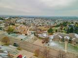 3424 Overlook Drive - Photo 60