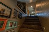 830 46th Avenue - Photo 58