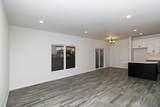 4809 34th Avenue - Photo 5