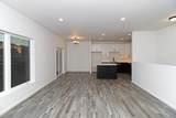 4809 34th Avenue - Photo 6