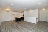 4809 34th Avenue - Photo 7