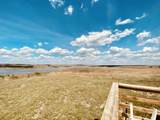 220 Beaver Bay - Photo 4